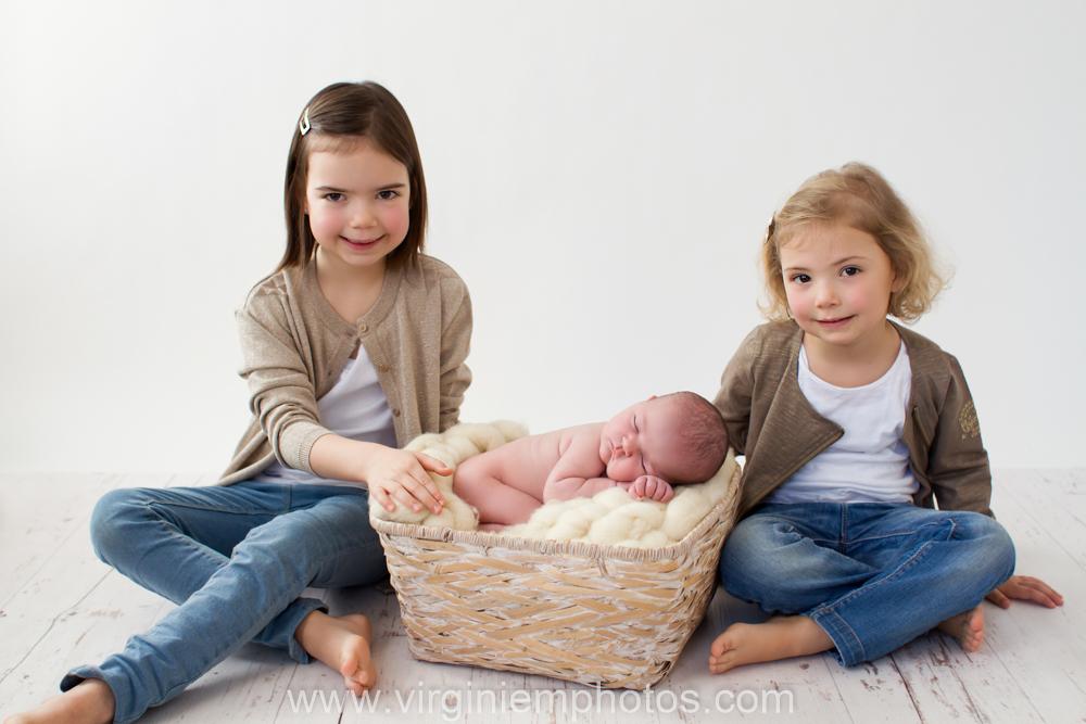 Virginie M. Photos - photographe - nord - photographe nord - naissance - bébé - séance naissance - nouveau né - Croix - photos (15)