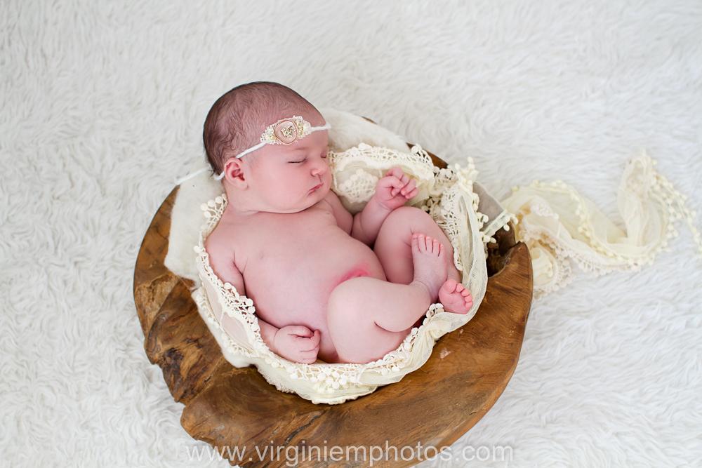Virginie M. Photos - photographe - nord - photographe nord - naissance - bébé - séance naissance - nouveau né - Croix - photos (3)