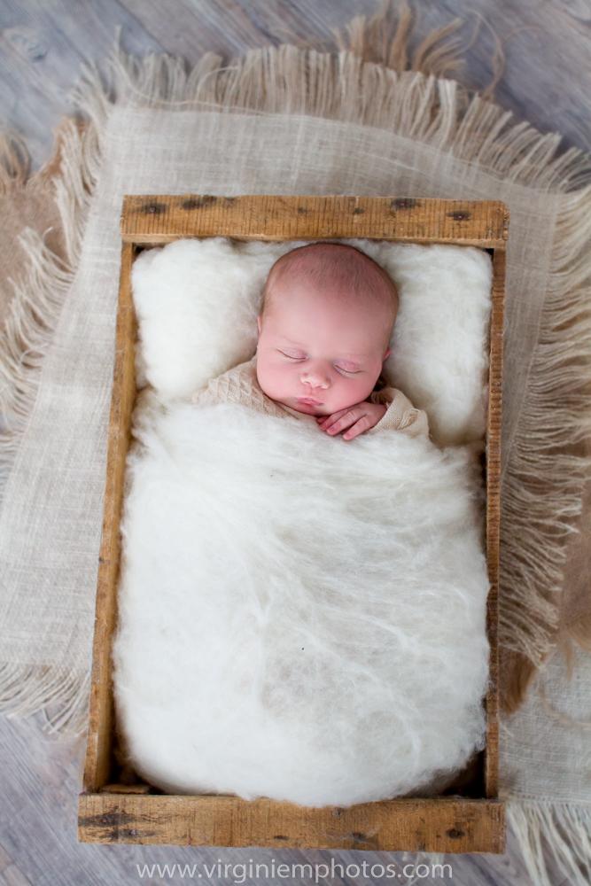 Virginie M. Photos-photographe-nord-photographe nord-naissance-séance naissance-nouveau né-bébé (10)