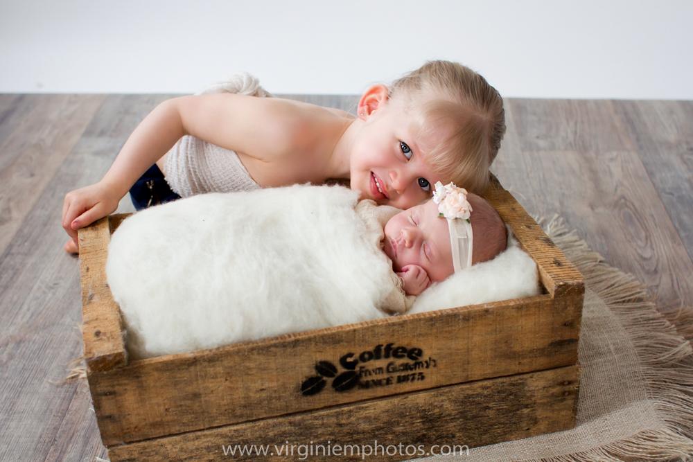 Virginie M. Photos-photographe-nord-photographe nord-naissance-séance naissance-nouveau né-bébé (13)