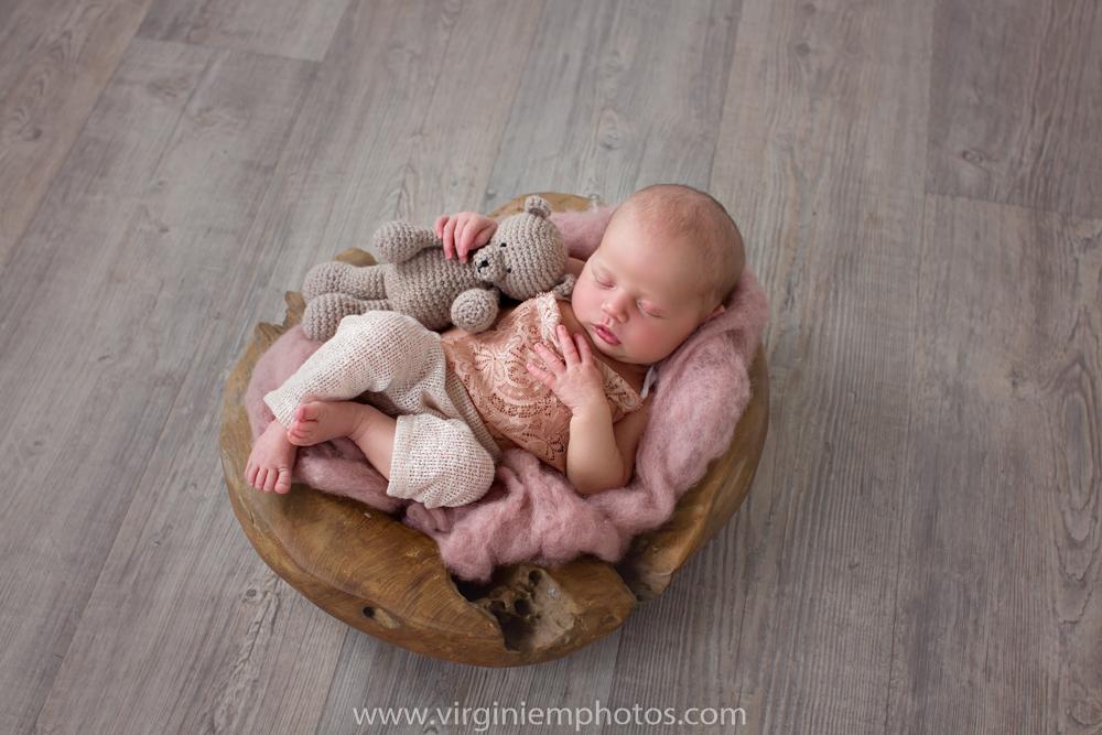 Virginie M. Photos-photographe-nord-photographe nord-naissance-séance naissance-nouveau né-bébé (6)