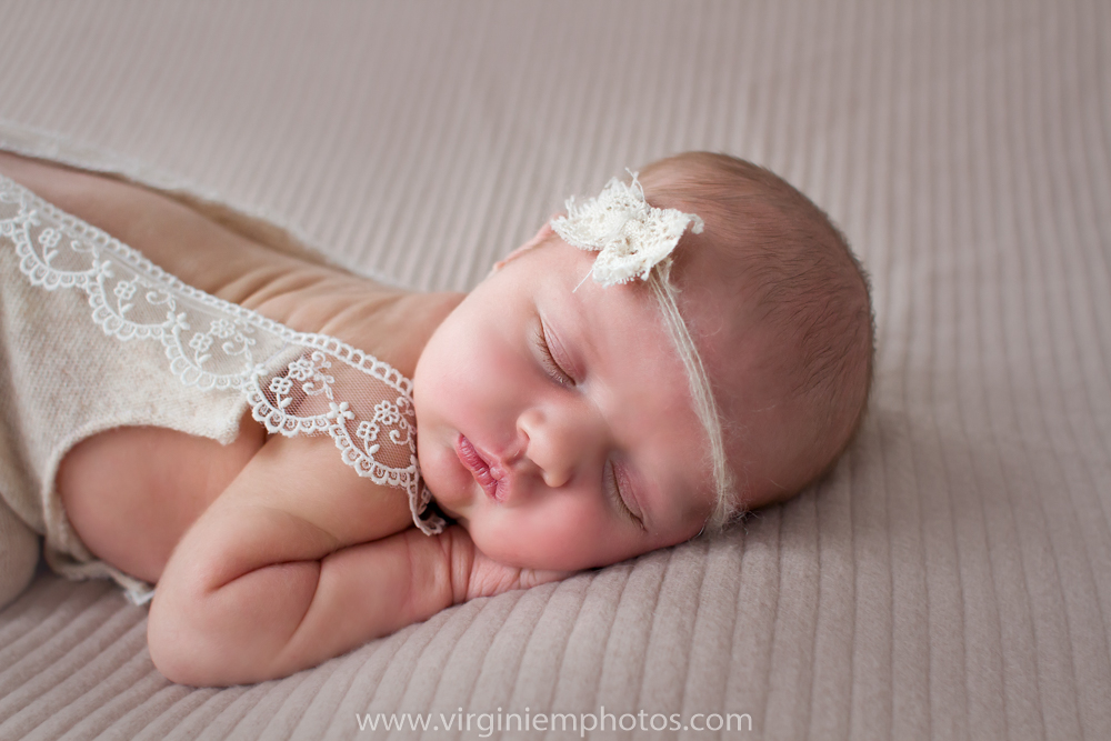 Virginie M. Photos-photographe-nord-photographe nord-naissance-séance naissance-nouveau né-bébé (9)