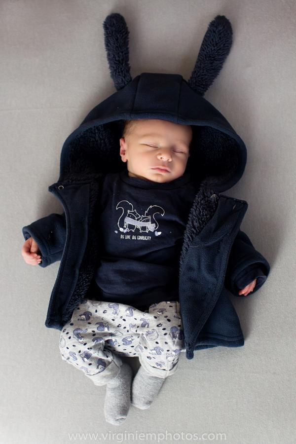 Virginie M. Photos-séance naissance-naissance-nouveau né-bébé-photographe-nord (1)