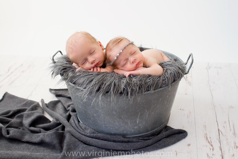 Virginie M. Photos-Photographe-nord-jumeaux-naissance-nouveau né-bébé-séance naissance-séance jumeaux-photos-studio-Croix-photographe nord (17)
