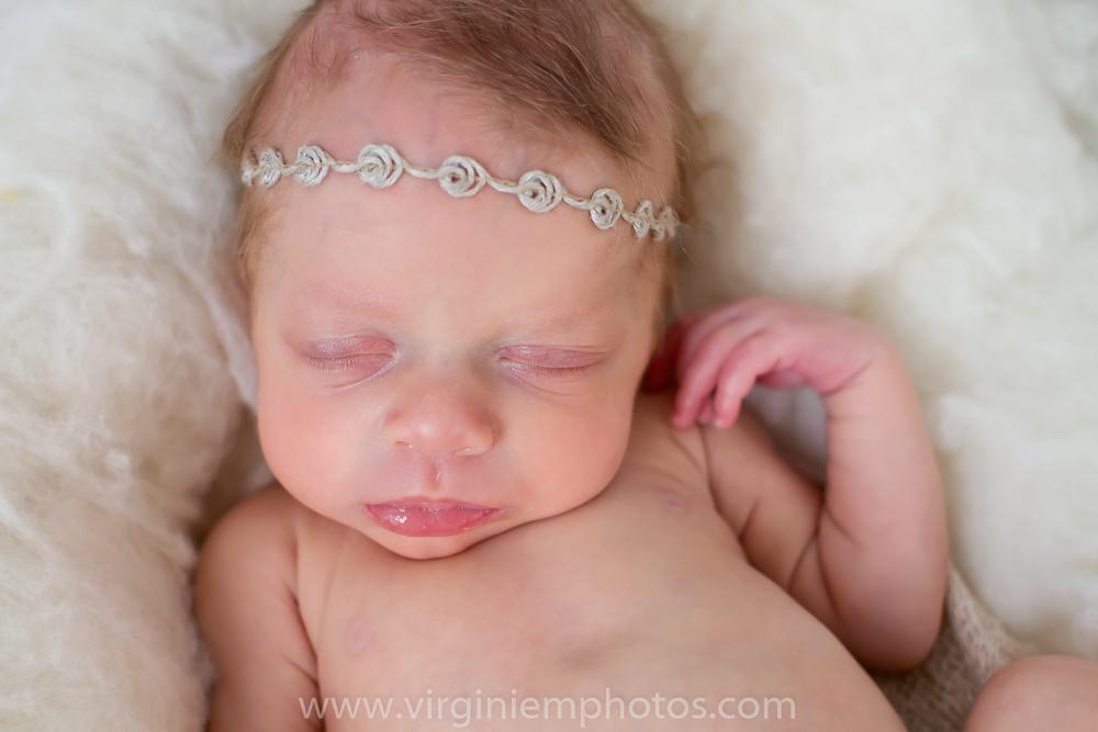 Virginie M. Photos-Photographe-nord-jumeaux-naissance-nouveau né-bébé-séance naissance-séance jumeaux-photos-studio-Croix-photographe nord (5)