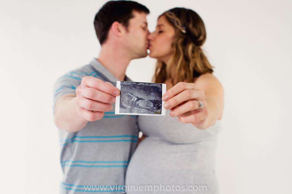Virginie M. Photos-photographe nord-nord-photographie-photos-maternité-grossesse-famille-croix (20)