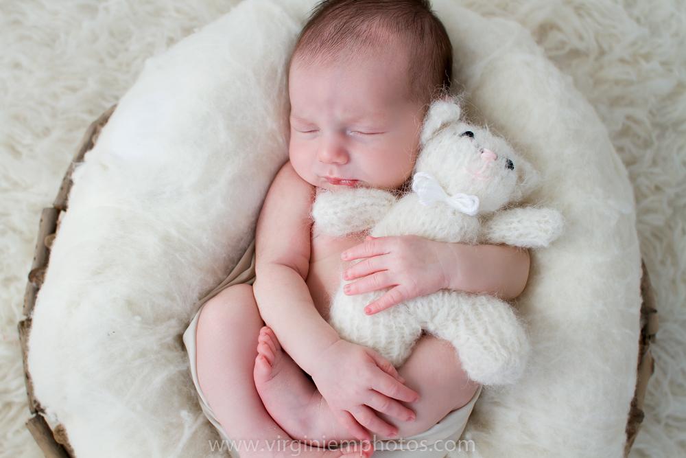 Virginie M. Photos-photographe nord-séance naissance-naissance-bébé-nouveau né-séance photos-photos-studio-parents-Croix-Lille-Nord (10)