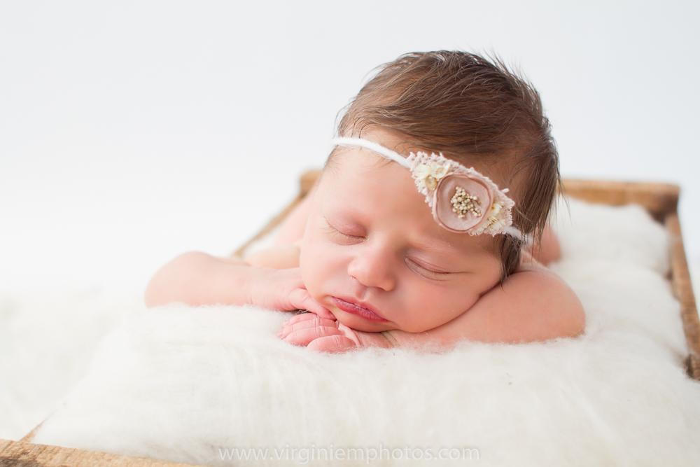 Virginie M. Photos-Photographe naissance nord-photographe-photographe nord-séance naissance-nouveau né-bébé-photographe nouveau né-Nord-Croix-Margaux-séance photo-photographie-famille (7)