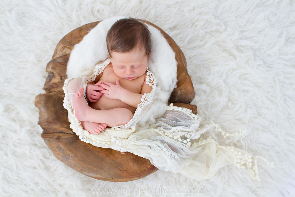 Virginie M. Photos-Photographe naissance nord-photographe-photographe nord-séance naissance-nouveau né-bébé-photographe nouveau né-Nord-Croix-Margaux-séance photo-photographie-famille (9)
