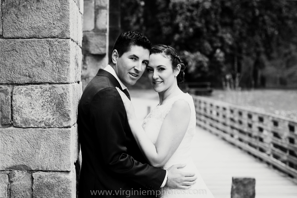 Virginie M. Photos-photographe mariage nord-photographe mariage-photographe nord-couple-photos couple-citadelle-Lille (21)