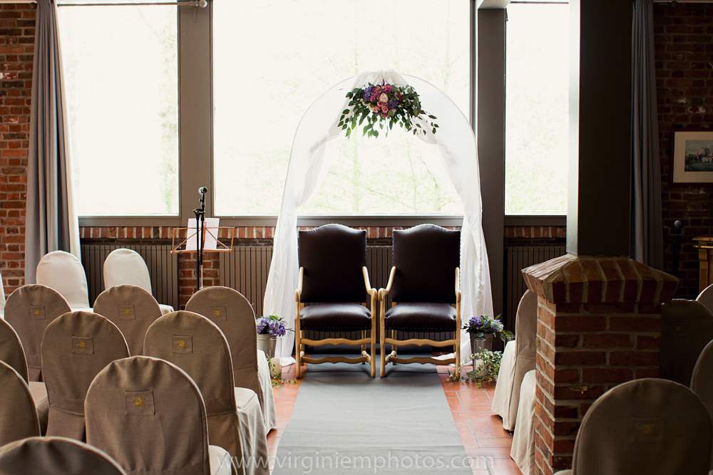 Virginie M. Photos-photographe mariage nord-photographe mariage-photographe nord-mariage-couple-Cérémonie laïque (1)
