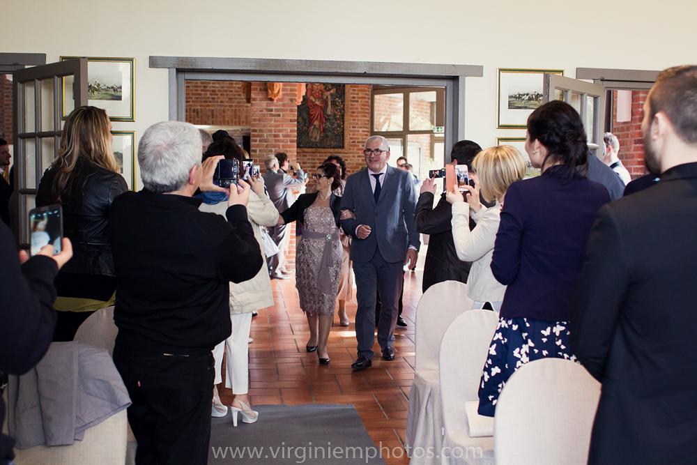 Virginie M. Photos-photographe mariage nord-photographe mariage-photographe nord-mariage-couple-Cérémonie laïque (11)