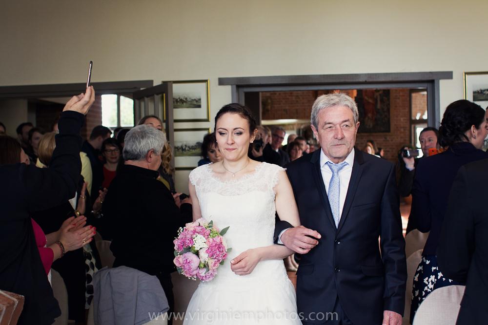 Virginie M. Photos-photographe mariage nord-photographe mariage-photographe nord-mariage-couple-Cérémonie laïque (12)