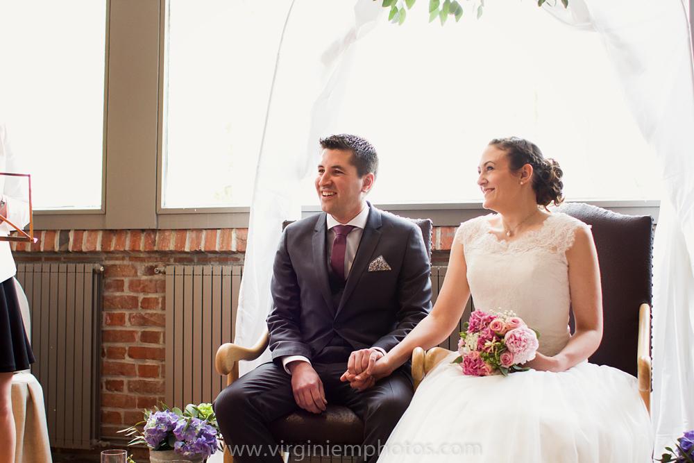 Virginie M. Photos-photographe mariage nord-photographe mariage-photographe nord-mariage-couple-Cérémonie laïque (14)