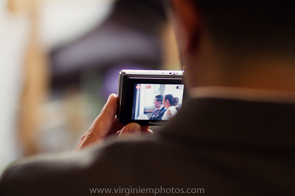 Virginie M. Photos-photographe mariage nord-photographe mariage-photographe nord-mariage-couple-Cérémonie laïque (19)