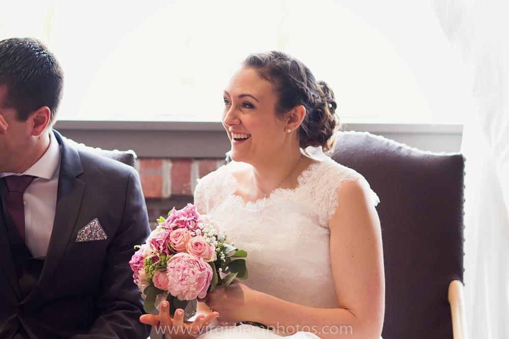 Virginie M. Photos-photographe mariage nord-photographe mariage-photographe nord-mariage-couple-Cérémonie laïque (21)