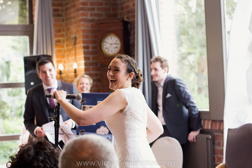 Virginie M. Photos-photographe mariage nord-photographe mariage-photographe nord-mariage-couple-Cérémonie laïque (22)