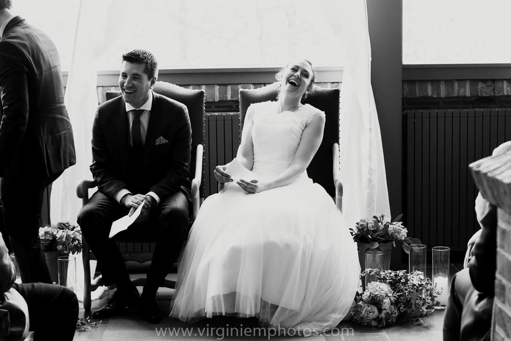 Virginie M. Photos-photographe mariage nord-photographe mariage-photographe nord-mariage-couple-Cérémonie laïque (26)