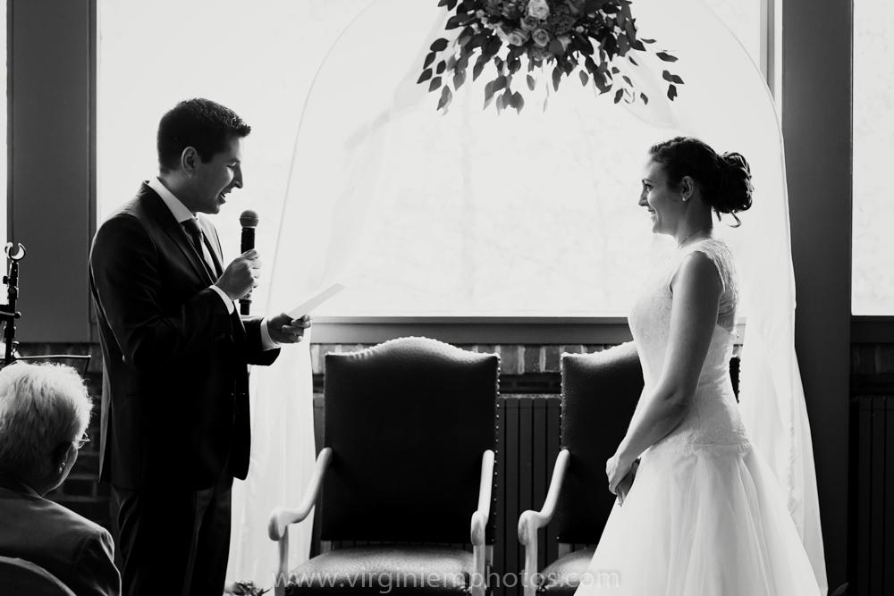 Virginie M. Photos-photographe mariage nord-photographe mariage-photographe nord-mariage-couple-Cérémonie laïque (27)