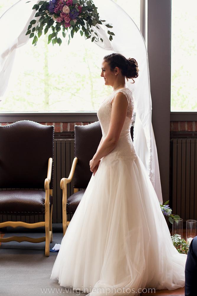 Virginie M. Photos-photographe mariage nord-photographe mariage-photographe nord-mariage-couple-Cérémonie laïque (28)