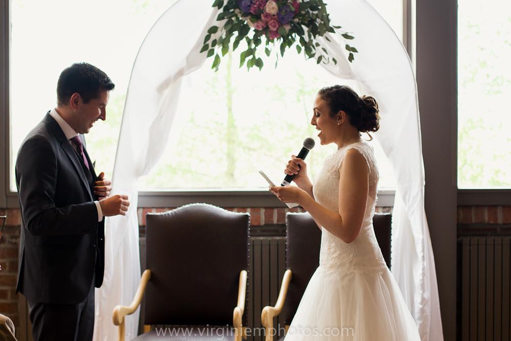 Virginie M. Photos-photographe mariage nord-photographe mariage-photographe nord-mariage-couple-Cérémonie laïque (29)