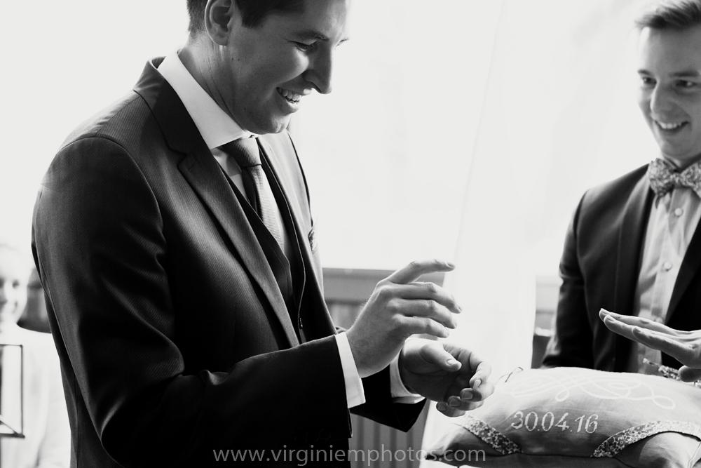 Virginie M. Photos-photographe mariage nord-photographe mariage-photographe nord-mariage-couple-Cérémonie laïque (31)