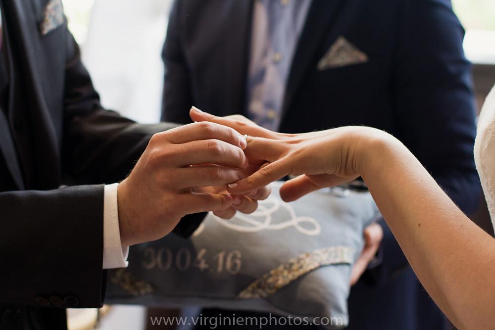 Virginie M. Photos-photographe mariage nord-photographe mariage-photographe nord-mariage-couple-Cérémonie laïque (32)