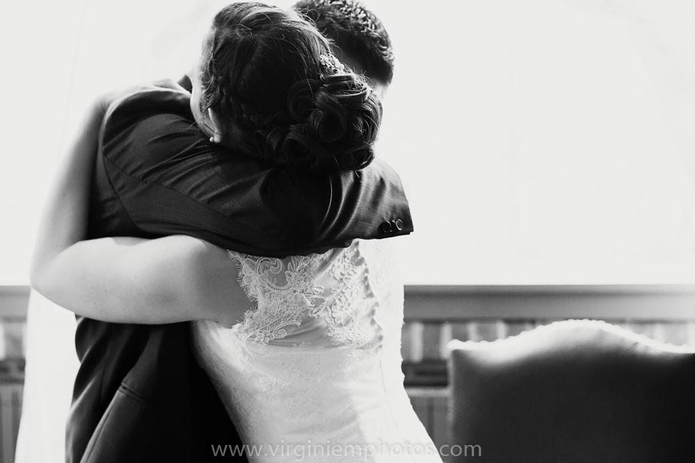 Virginie M. Photos-photographe mariage nord-photographe mariage-photographe nord-mariage-couple-Cérémonie laïque (33)