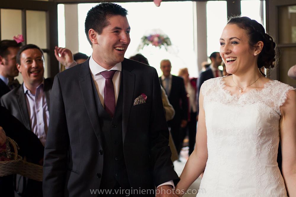 Virginie M. Photos-photographe mariage nord-photographe mariage-photographe nord-mariage-couple-Cérémonie laïque (34)
