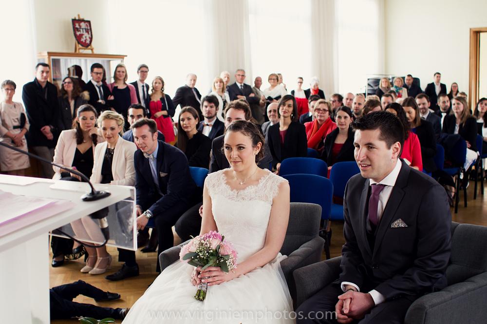 Virginie M. Photos-photographe mariage nord-photographe mariage-photographe nord-mariage-couple-Mairie (10)
