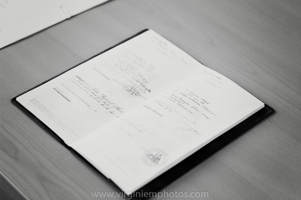 Virginie M. Photos-photographe mariage nord-photographe mariage-photographe nord-mariage-couple-Mairie (16)