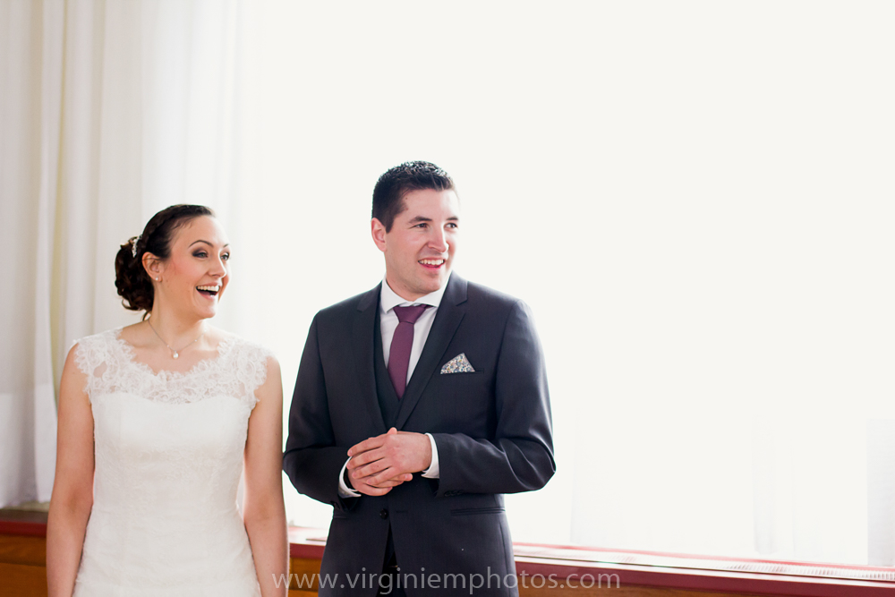 Virginie M. Photos-photographe mariage nord-photographe mariage-photographe nord-mariage-couple-Mairie (19)