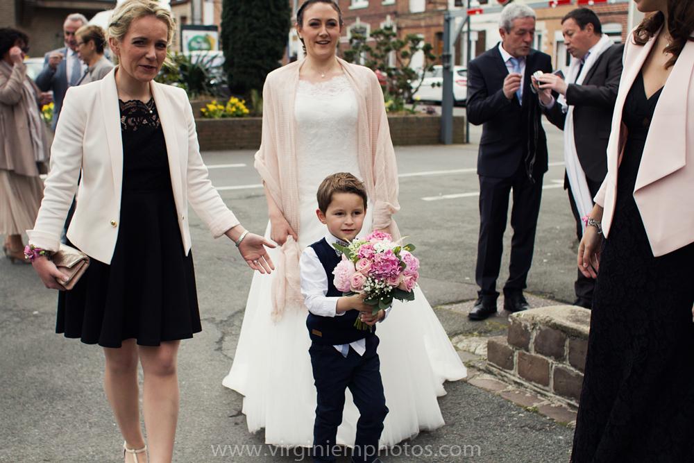 Virginie M. Photos-photographe mariage nord-photographe mariage-photographe nord-mariage-couple-Mairie (4)