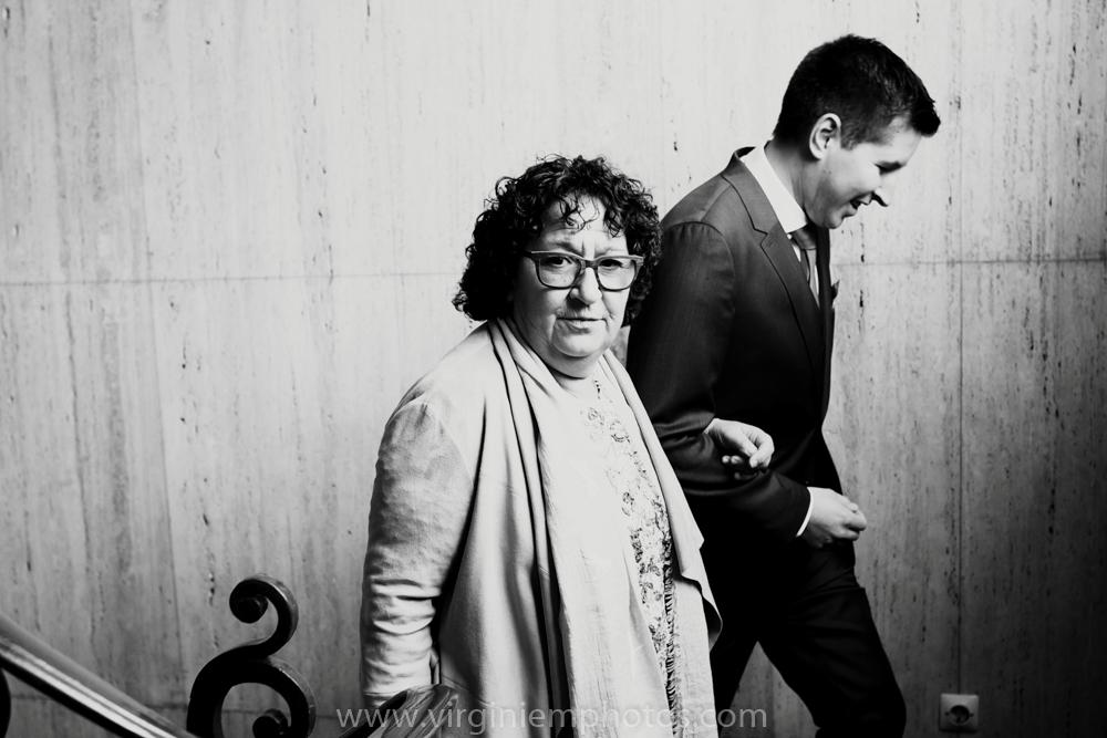 Virginie M. Photos-photographe mariage nord-photographe mariage-photographe nord-mariage-couple-Mairie (5)