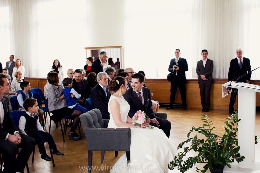 Virginie M. Photos-photographe mariage nord-photographe mariage-photographe nord-mariage-couple-Mairie (8)