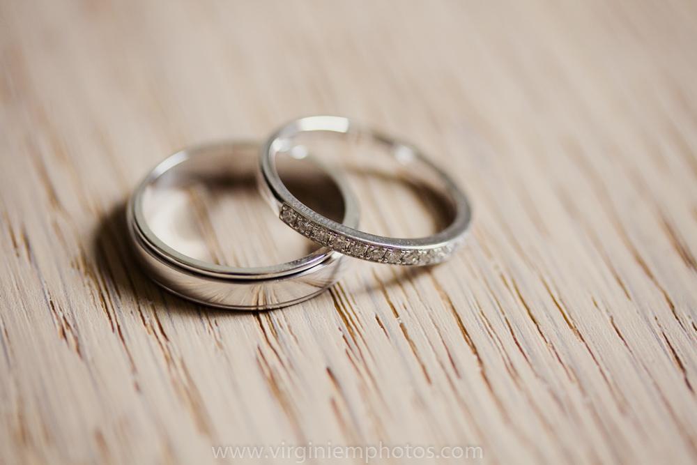 Virginie M. Photos-photographe mariage nord-photographe mariage-photographe nord-mariage-couple-préparatifs (11)