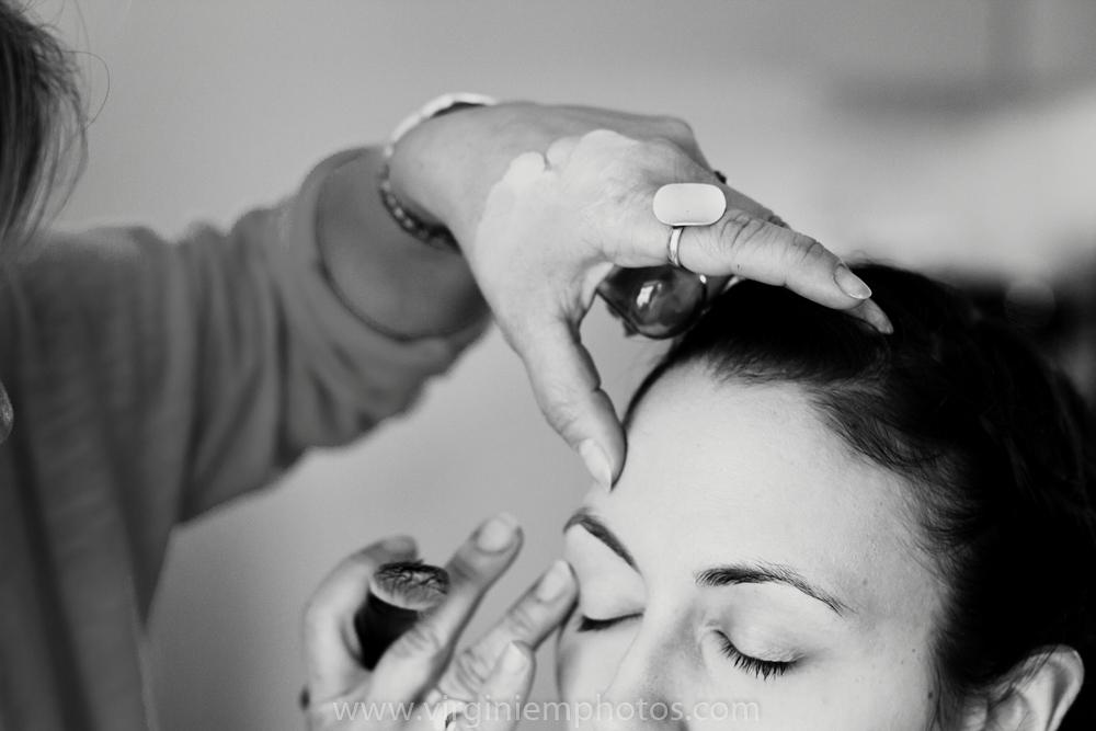 Virginie M. Photos-photographe mariage nord-photographe mariage-photographe nord-mariage-couple-préparatifs (15)