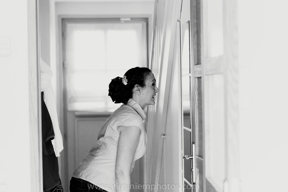 Virginie M. Photos-photographe mariage nord-photographe mariage-photographe nord-mariage-couple-préparatifs (27)