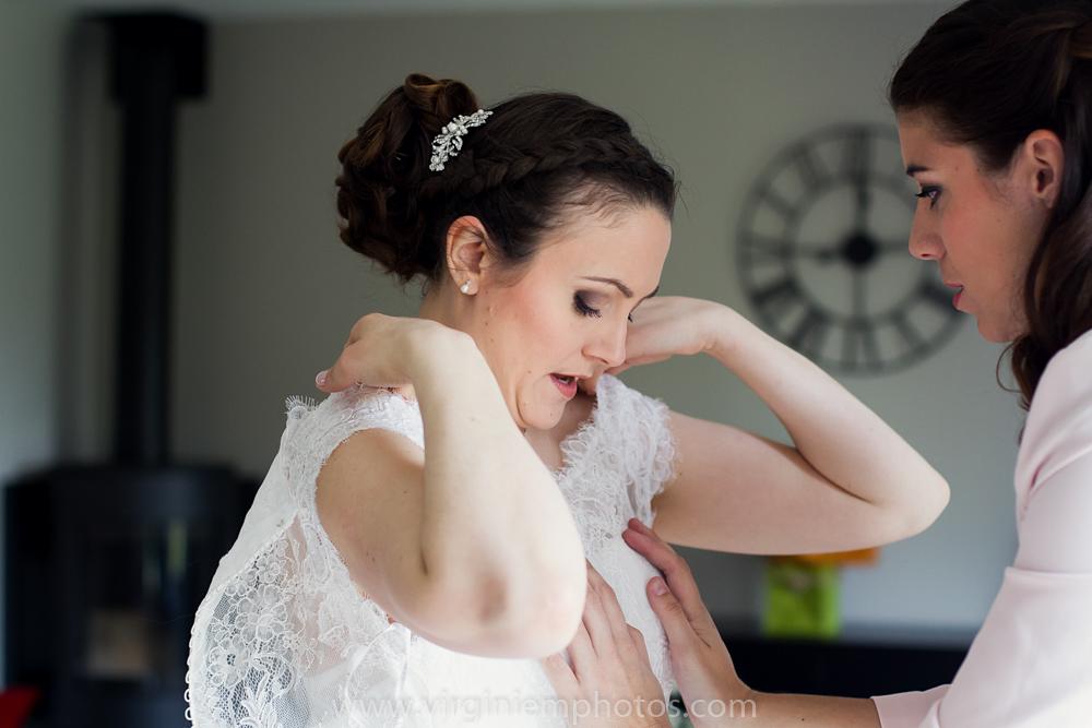 Virginie M. Photos-photographe mariage nord-photographe mariage-photographe nord-mariage-couple-préparatifs (35)