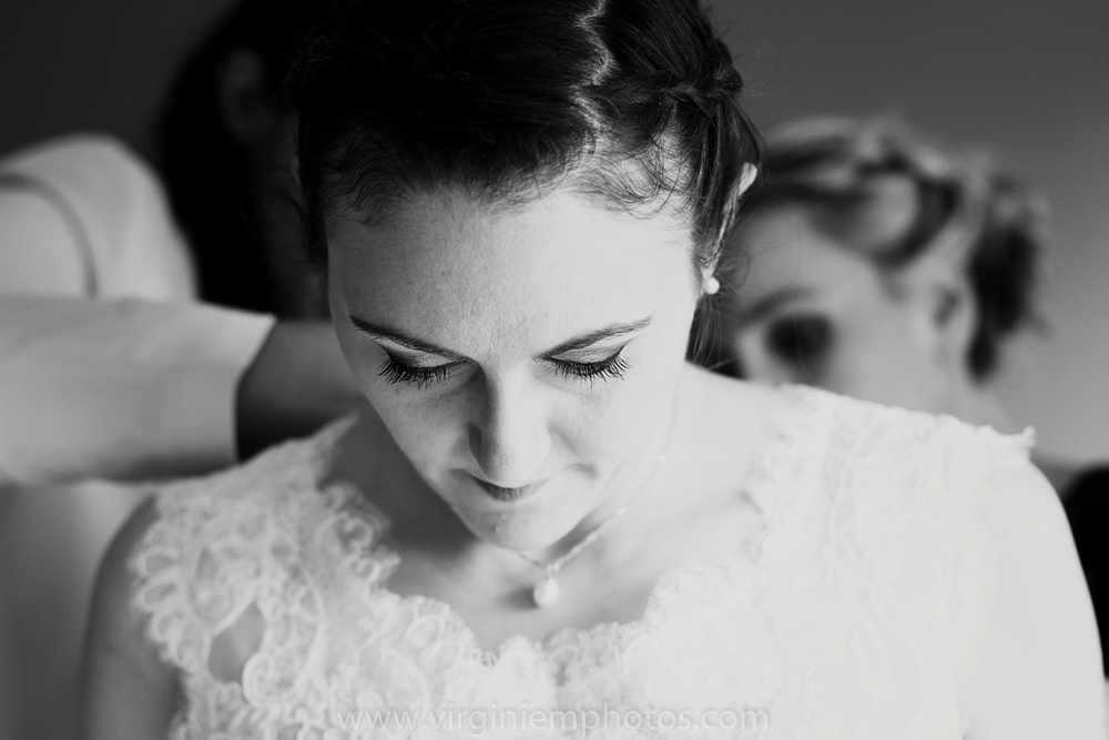 Virginie M. Photos-photographe mariage nord-photographe mariage-photographe nord-mariage-couple-préparatifs (38)