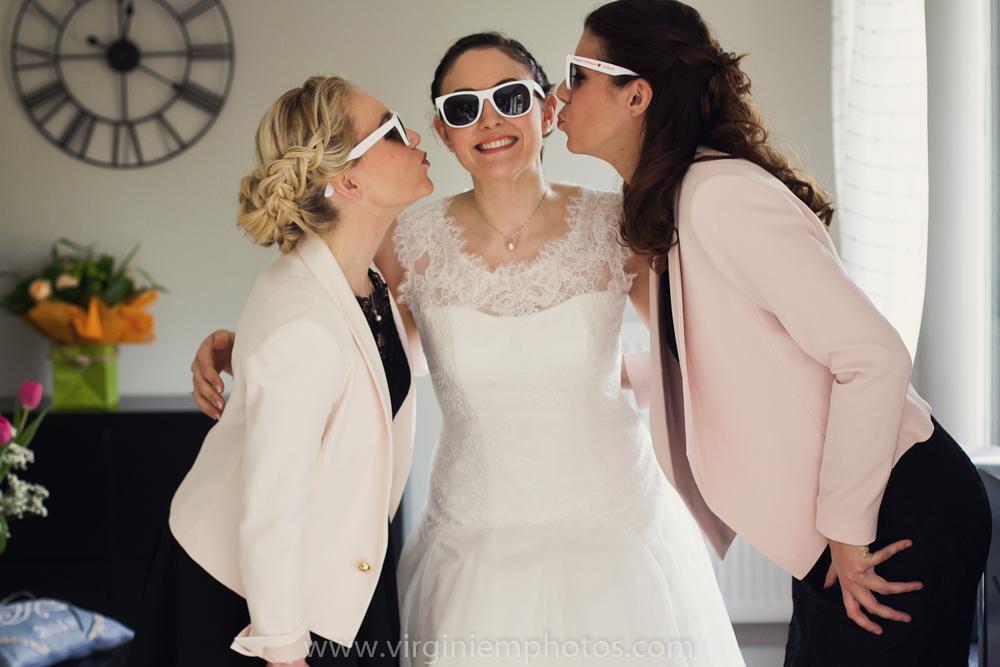 Virginie M. Photos-photographe mariage nord-photographe mariage-photographe nord-mariage-couple-préparatifs (39)