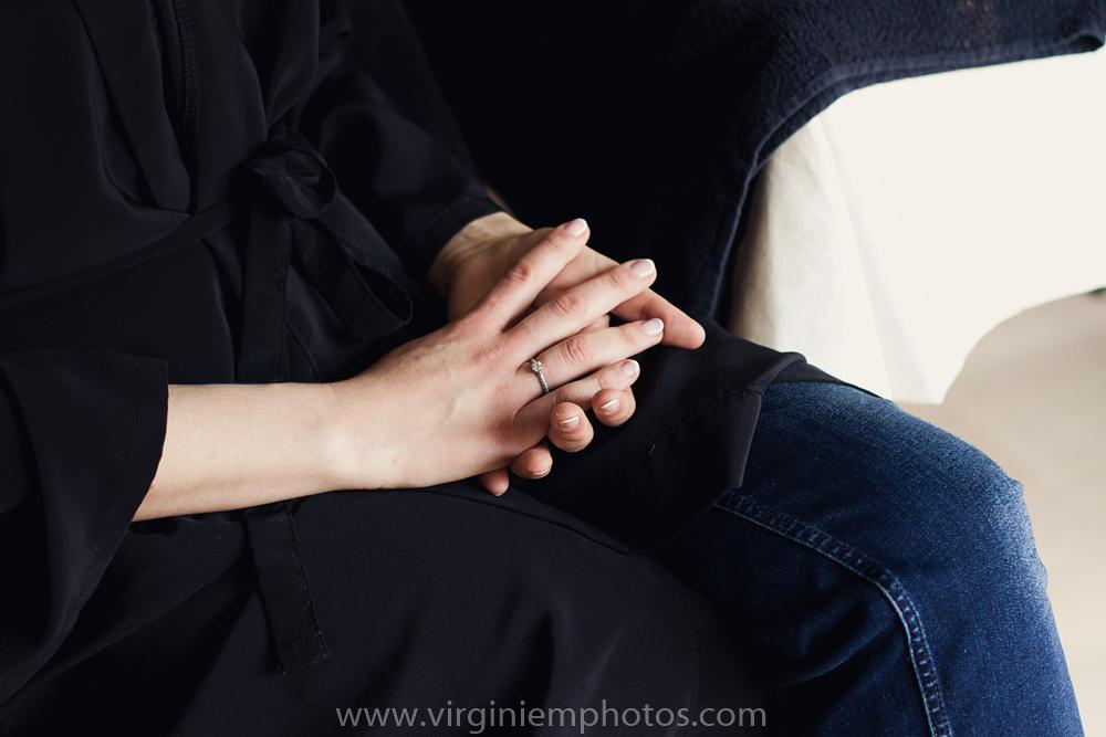 Virginie M. Photos-photographe mariage nord-photographe mariage-photographe nord-mariage-couple-préparatifs (4)