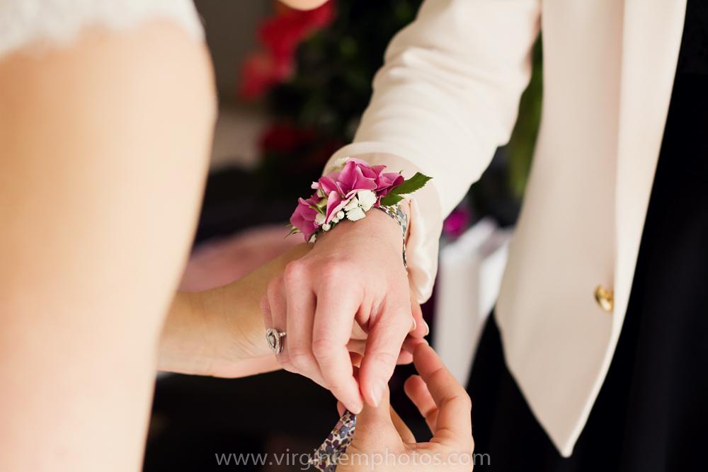 Virginie M. Photos-photographe mariage nord-photographe mariage-photographe nord-mariage-couple-préparatifs (40)