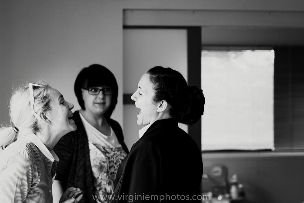 Virginie M. Photos-photographe mariage nord-photographe mariage-photographe nord-mariage-couple-préparatifs (6)