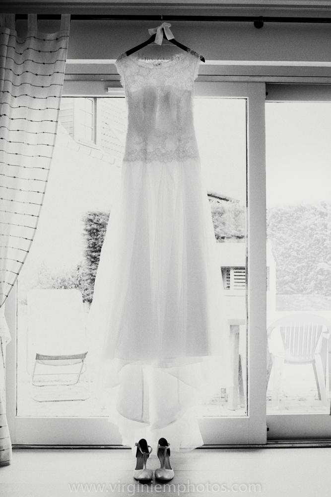 Virginie M. Photos-photographe mariage nord-photographe mariage-photographe nord-mariage-couple-préparatifs (8)