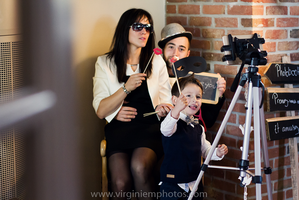 Virginie M. Photos-photographe mariage nord-photographe mariage-photographe nord-mariage-couple-vh (13)