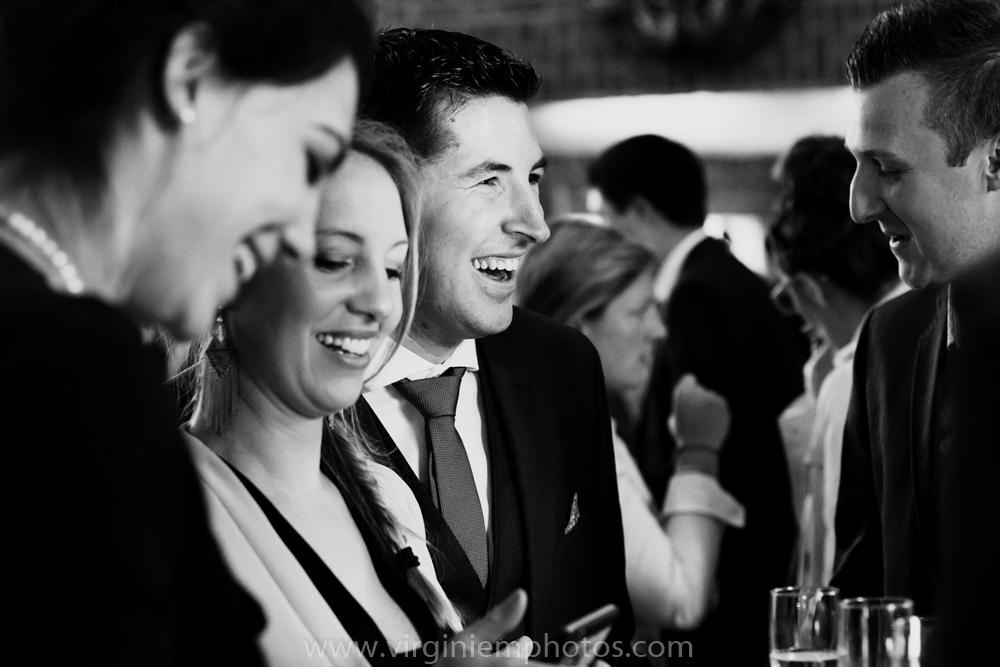 Virginie M. Photos-photographe mariage nord-photographe mariage-photographe nord-mariage-couple-vh (14)