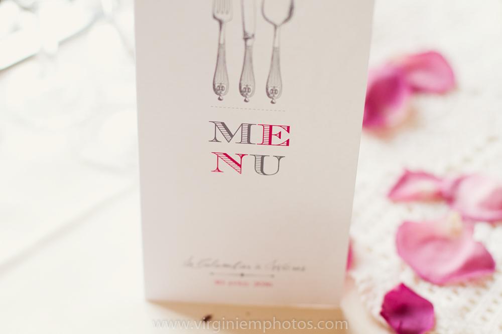 Virginie M. Photos-photographe mariage nord-photographe mariage-photographe nord-mariage-couple-vh (15)