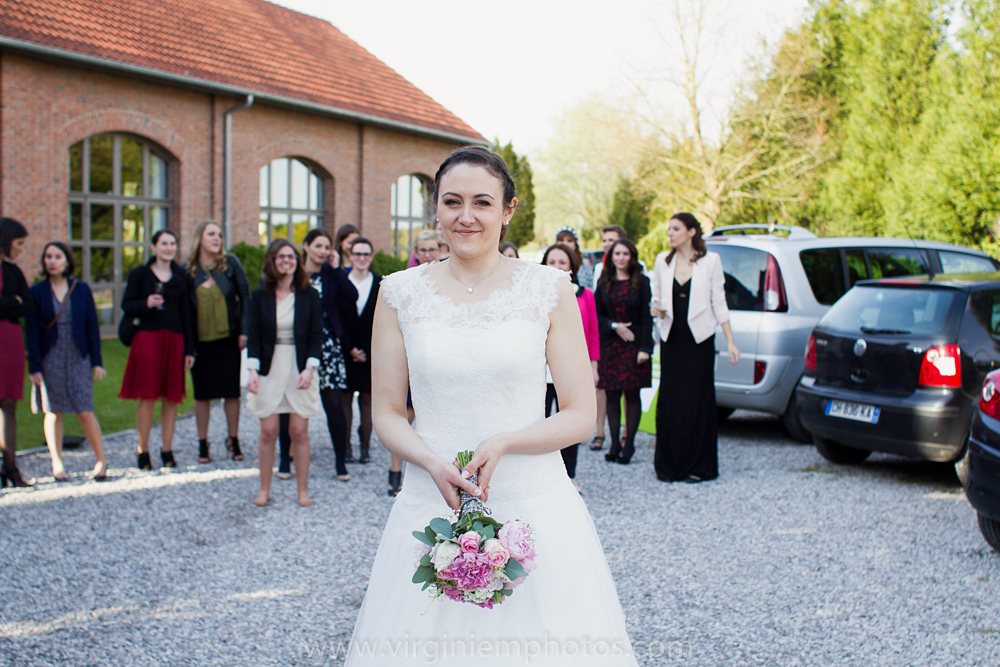 Virginie M. Photos-photographe mariage nord-photographe mariage-photographe nord-mariage-couple-vh (23)