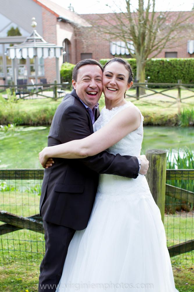 Virginie M. Photos-photographe mariage nord-photographe mariage-photographe nord-mariage-couple-vh (4)